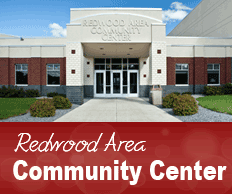 Redwood Area Community Center